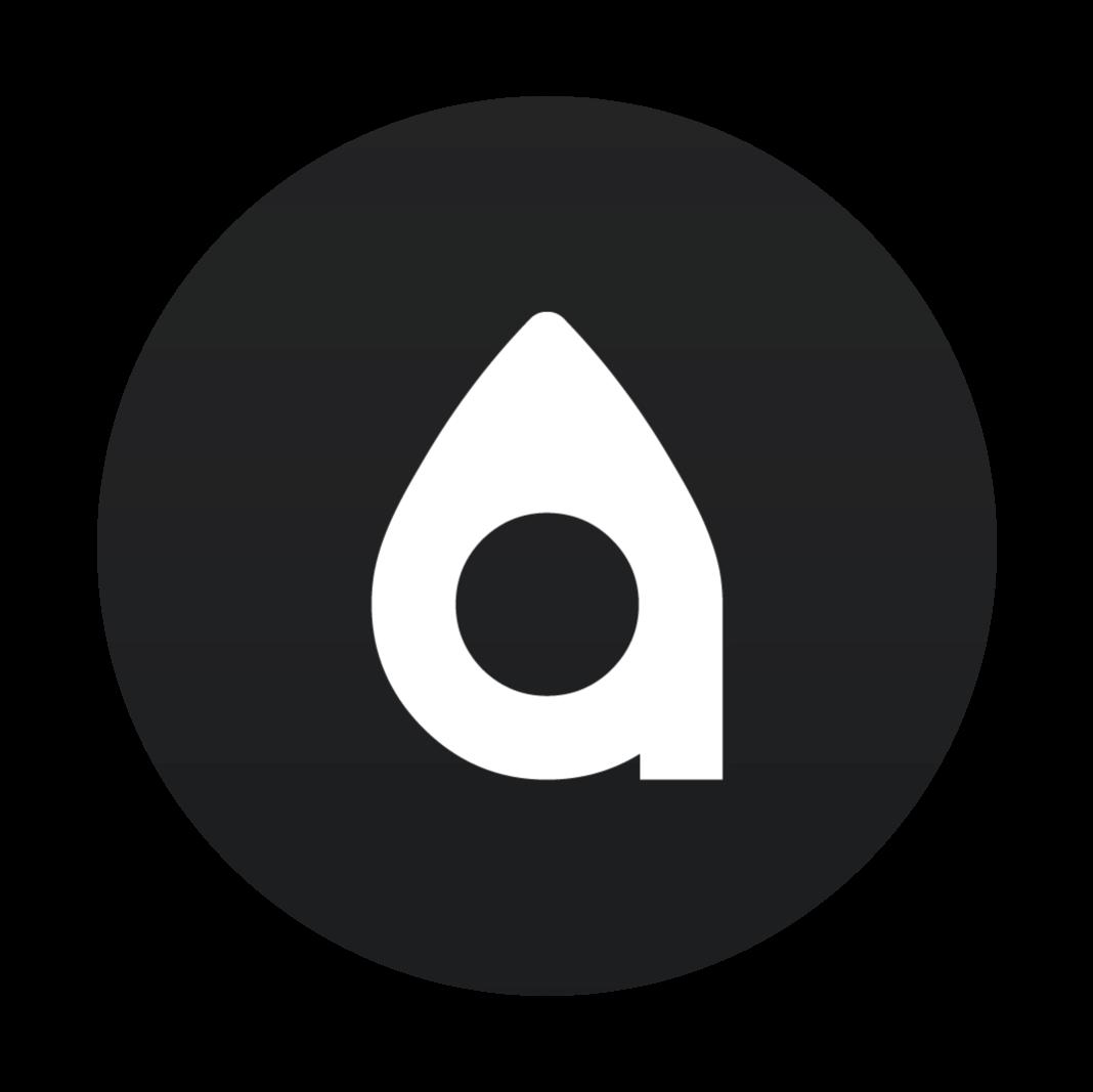 adberg | SEO, SEM, Diseño Web, Posicionamiento Web y Estrategias de Comunicación Digital