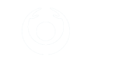 Escuela Quiros