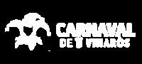 Comissió Organitzadora del Carnaval de Vinaròs