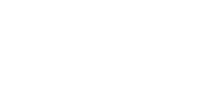 Mi Corazón Es Suyo